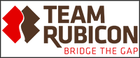 Team Rubicon Region 6